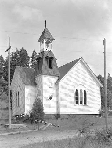 image-389790-This is the Evangelical Church at Sodaville, Oregon as seen on May 17, 1942..jpg